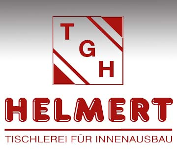 Tischlerei Helmert